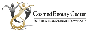 Cosmed Beauty Center